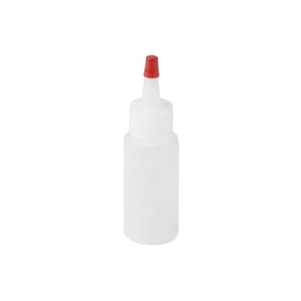 Dosierflasche Latte Art 25ml