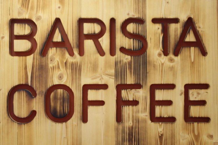 Salina_Kaffee_Ravensburg_Barista_Geschäft