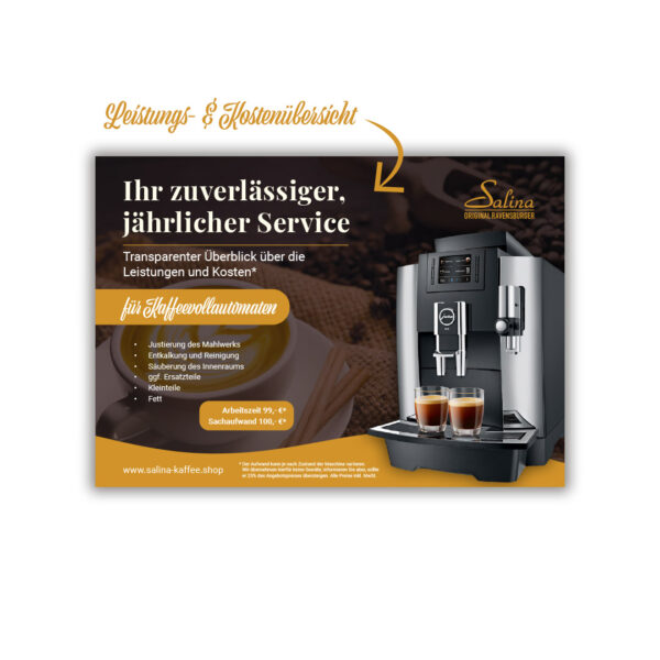 kaffeemaschine_reparatur_ravensburg_service_vollautomat_20201101