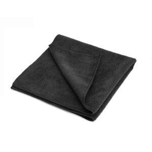 Barista Steam Tuch für die optimale Reinigung.