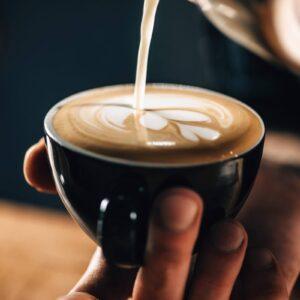 Barista Schulungen für Geschäftskunden und Privatkunden erhalten Sie direkt bei uns im Salina Coffee Center in Ravensburg.